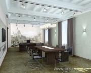 office22-jpg